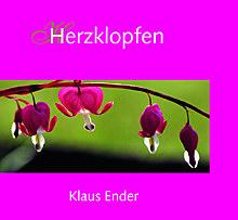 Bild Gedicht Band Herzklopfen Das Self Publishing Forum