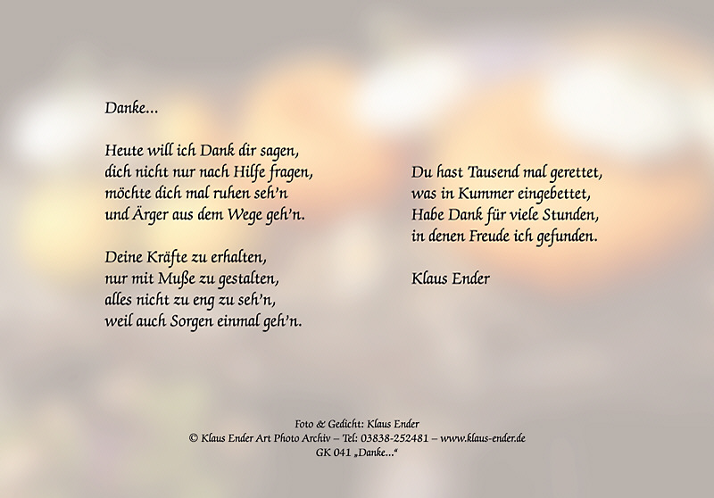 Dank Gedichte Herunterladen Dank Wünsche Und Gedichte